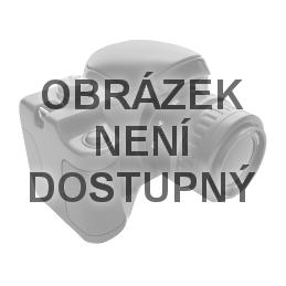 pánské boxerky Kevin KOSTKA